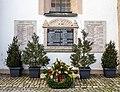 Kirchenbirkig Kriegerdenkmal-20200105-RM-115449.jpg