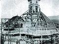 KirchenerweiterungWoergl 1912.jpg
