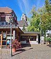 Kirchzarten 8288.jpg
