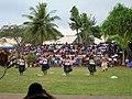 Kiribati dancers (7754757366) (2).jpg