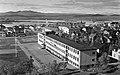 Kiruna - KMB - 16001000414244.jpg
