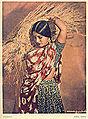 Kisan Kanya 1937.jpg