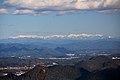 Kiso Mountains from Mount Kinka.jpg