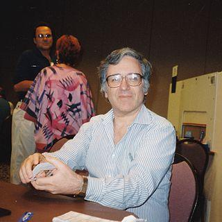 Kit Woolsey American backgammon and bridge player