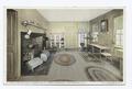Kitchen, Thomas Bailey Aldrich Memorial, Portsmouth, N. H (NYPL b12647398-73996).tiff