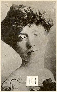 Kitty Marion (Katherina Maria Schafer) c. 1913.jpg