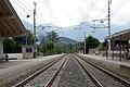 Kitzbühel-Hahnenkamm Bahnsteige 2.JPG