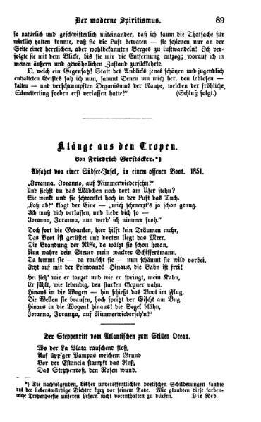 File:Klänge aus den Tropen-Gerstaecker-1876.djvu