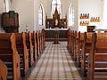 Kl.Kreuzkirche Innen 04.jpg