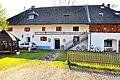 Klagenfurt Wölfnitz Lindnerweg 3 alte Mühle 18102008 41.jpg