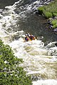 Klamath River (27693721484).jpg