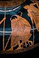 Kleophrades Painter ARV 189 76bis mission to Achilles.jpg
