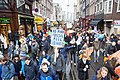Klimaatparade Amsterdam (23287328672).jpg
