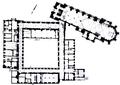 Kloster Dobbertin Grundriss.PNG