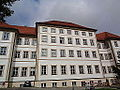 Kloster Irsee, Konvent (HV).JPG