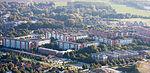 Klostergården–flygbild 06 september 2014.jpg