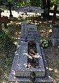 Kluki - cemetery 05.jpg