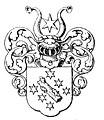 Knagenhjelm coat of arms.jpg
