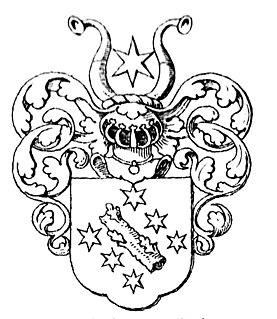 Knagenhjelm (noble family)