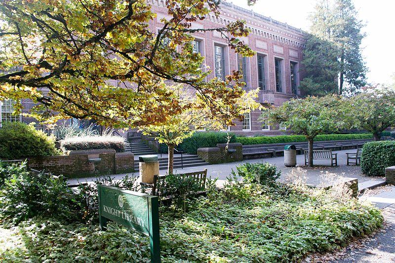 Knight Library.jpg