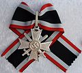 Knights Cross of the War Merit Cross with Swords.jpg