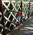 Knitting - panoramio.jpg