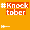 Knocktober Hillary for Virginia 14715608 1222010081173544 8635389552262715211 o.png