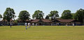 Knowle cricket club ground.jpg