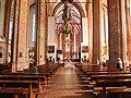 Kołobrzeg, bazylika konkatedralna Wniebowzięcia Najświętszej Maryi Panny DSCF8784.jpg