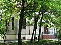 Kościół Św Rodziny Poświęcka 8 Wrocław 2012 01.jpg