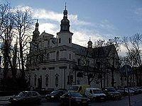 Kościół św Bernardyna Fotka 114.jpg