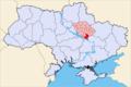 Kobeljaky-Rajon-Ukraine-Map.png
