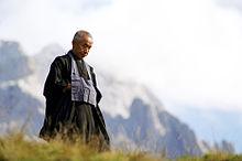 Kobun chino otogawa wife sexual dysfunction