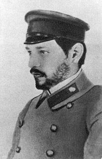 Lev Kobylinsky