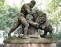 Koellnischer Park Berlin Lapidarium 1.jpg