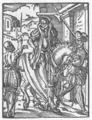 Koenig-1568.png