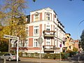 Koenigs Wusterhausen - geo.hlipp.de - 29475.jpg
