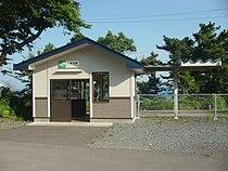 Koganezawa-Sta01.JPG