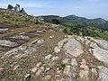 Koliyaan mudichi-1-mines-yercaud-salem-India.jpg