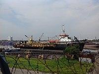 Kolkata port 20170924 100222.jpg