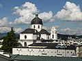 Kollegienkirche, Salzburg (3).jpg