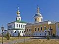 Kolomna 04-2014 img16 Staro-Golutvin Monastery.jpg