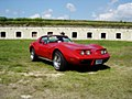 Komárom USA autó tali - Corvette Stingray.jpg