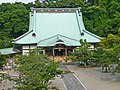 Komyo-ji Main Hall.jpg