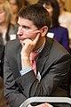 """Konference """"Labāks regulējums efektīvai pārvaldībai un partnerībai"""" 8.-9.novembrī (8227142914).jpg"""