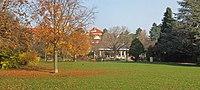 Kongreßpark im Herbst - panoramio.jpg
