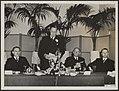 Koninklijk huis, prinsen, vergaderingen, redevoeringen, minister-presidenten, st, Bestanddeelnr 016-0024.jpg