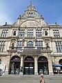 Koninklijke Nederlandse Schouwburg.001 - Gent.jpg