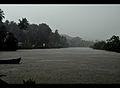 Konkan Creek.jpg