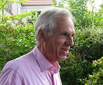 Konrad Raiser 2012.JPG